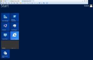 Window2012_pic3