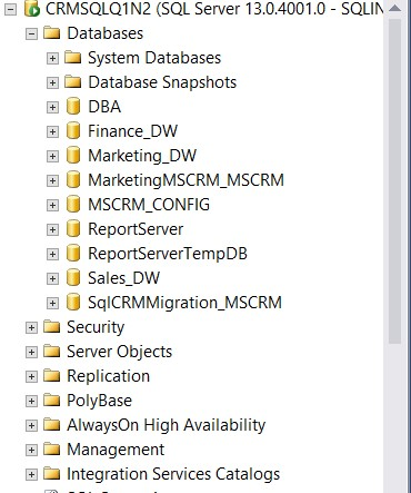 sql2016-alwayson_page2